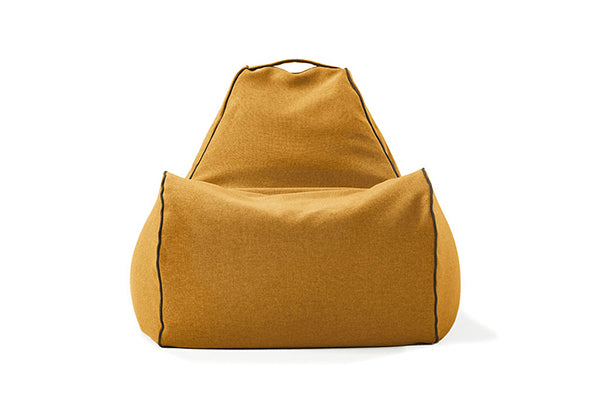 yellow-bean-bag-chair.