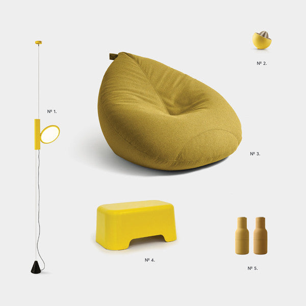 yellow-homewares-montage
