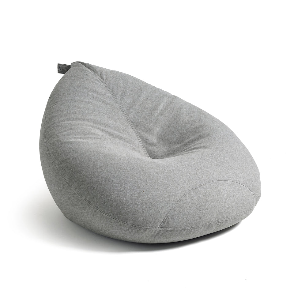 Indoor Bean Bag (XL)