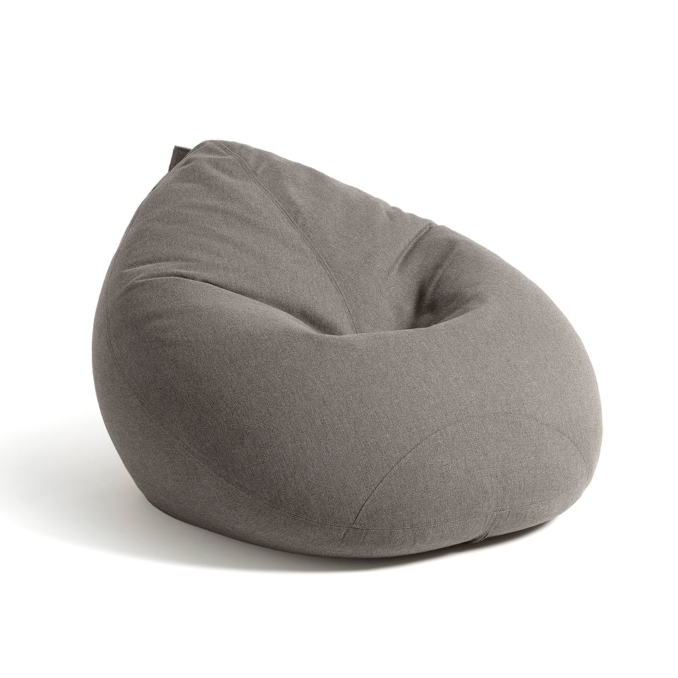 Bean Bag (XL) – Indoor X Out