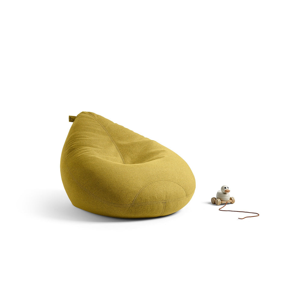 Indoor Bean Bag (Mini)