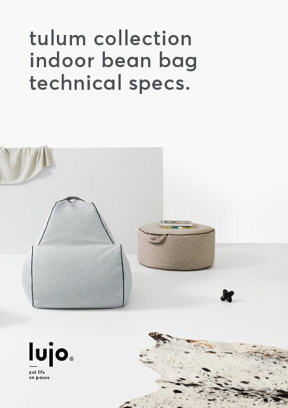 Tulum Collection - technical specs document