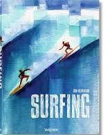 Surfing 1778 -Today Jim Heimann