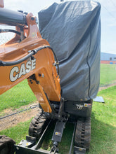 Load image into Gallery viewer, Digger Lid 1.7 tonne excavator cover - Digger Lid