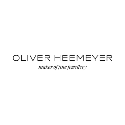 Oliver Heemeyer electronic gift card.