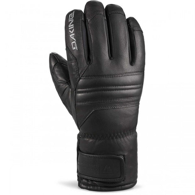 Men's Dakine Kodiak Glove