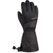 Youth Dakine Kids Rover Glove