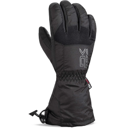 Youth Dakine SCOUT JR GLOVE
