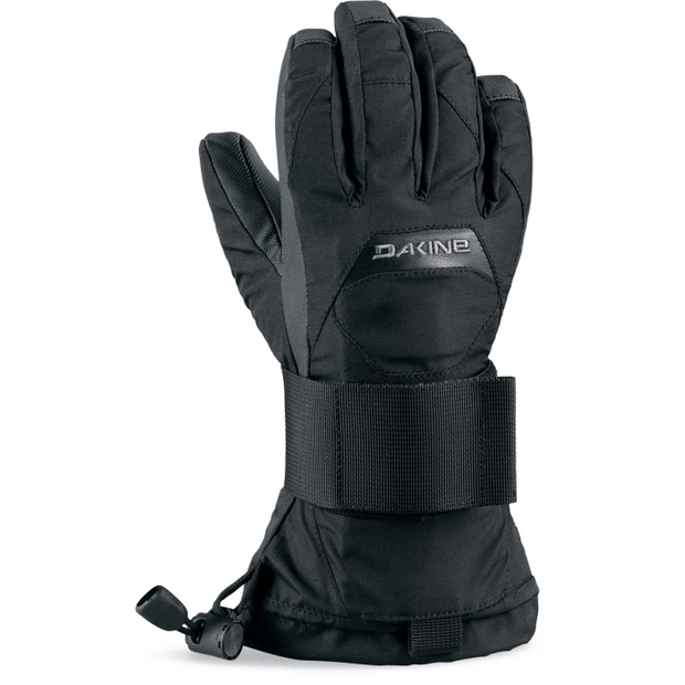 Youth Dakine WRIST GUARD GLOVE