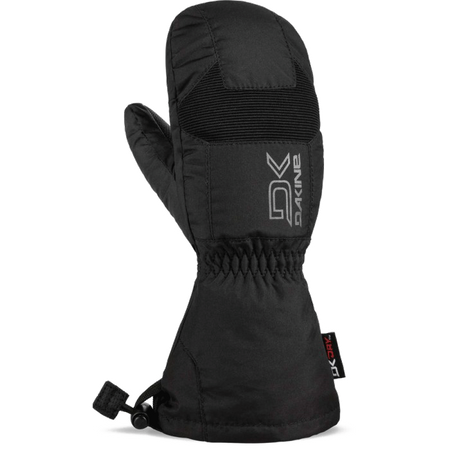 Youth Dakine SCOUT JR MITT