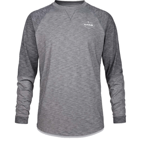 Dakine UNION BASE LAYER CREW