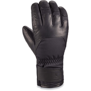 Men's Dakine Durango Glove