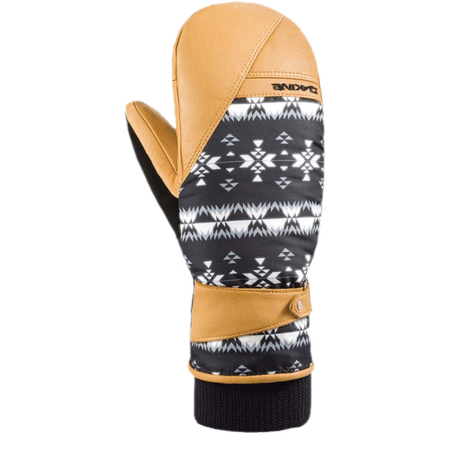 Women's Dakine Firebird Mitts