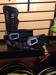 Men's Union Force bindings