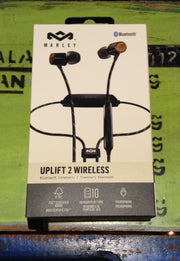 Marley Uplift 2 Wireless