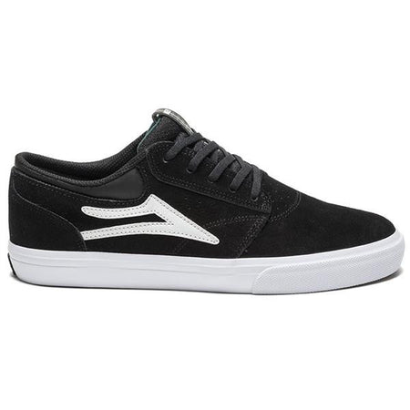 Lakai Griffin Kids