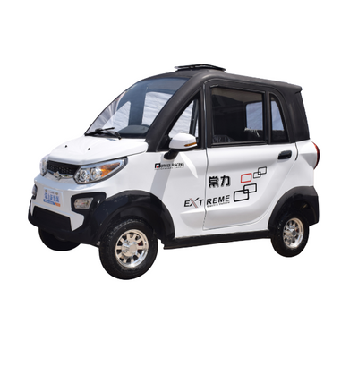 electric car for old people commercial passenger electric car mini electric car for family