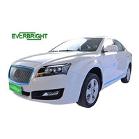 New SUV  car  electric vehicles made in china  electric vehicles/ electric car