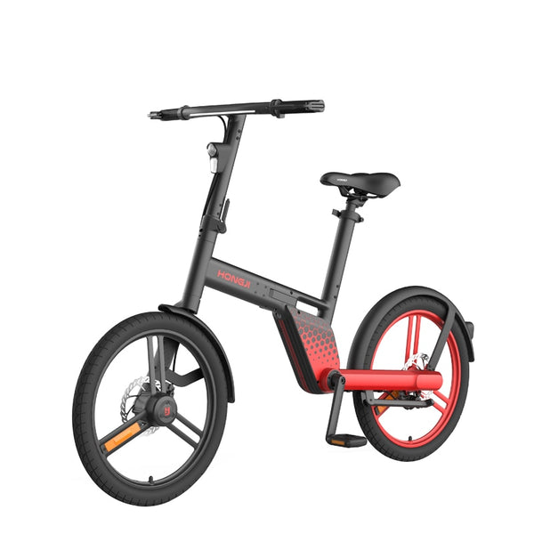 20 two-wheeled urban electric assisted bicycle lightweight 36v lithium batter without chain drive smart electric bicycle