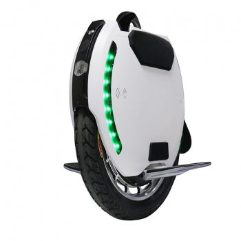Newest 18 inch in 2018 King Song KS-18L Electric Unicycle