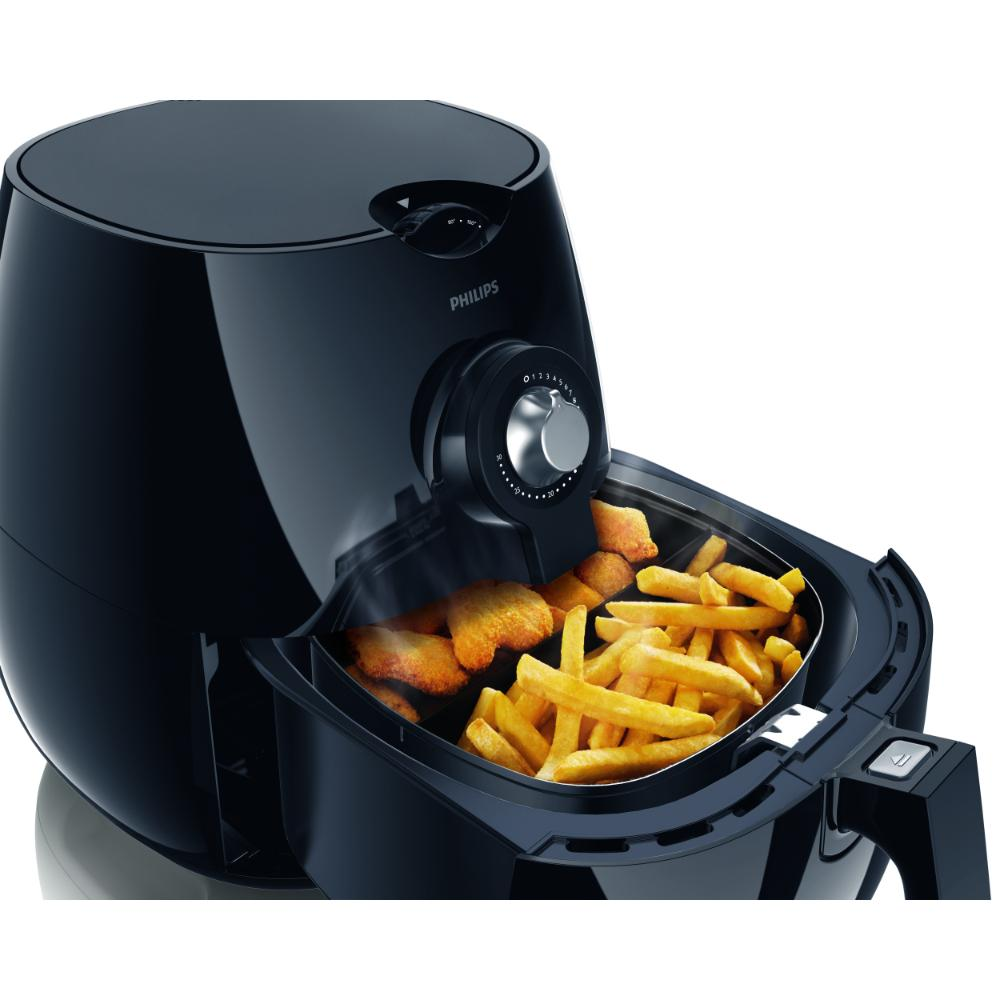Airfryer Philips HD9220/29 -4