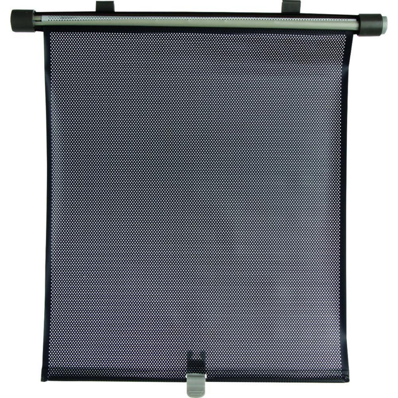 Protector Solar Retractil 14 Safety
