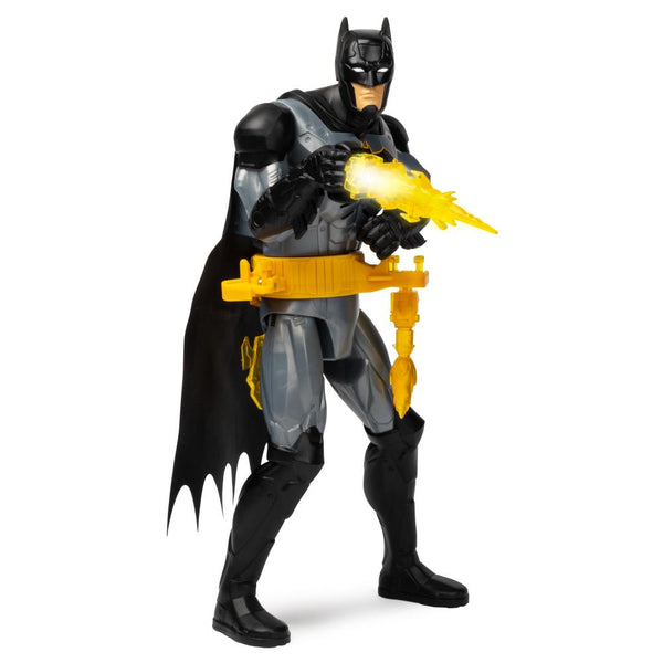Batman Figura 12