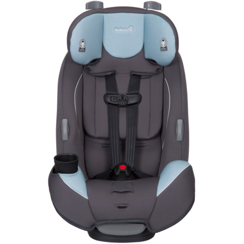 Safety 1 St® Continuum 3-In-1 Silla Para Carro Stone Blue ll Safety - CC137EJJ_002