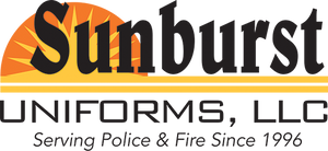 Sunburst Uniforms