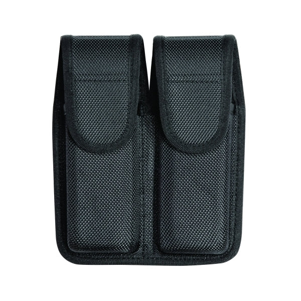 Ballistic Double Magazine Case (Medium)