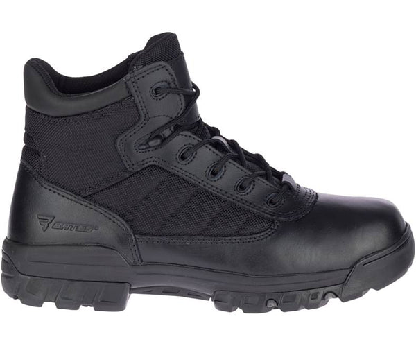 "Women's 5"" Tactical Sport Boot"