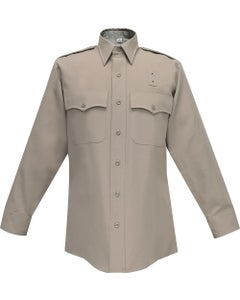 CHP Men's Longsleeve Shirt
