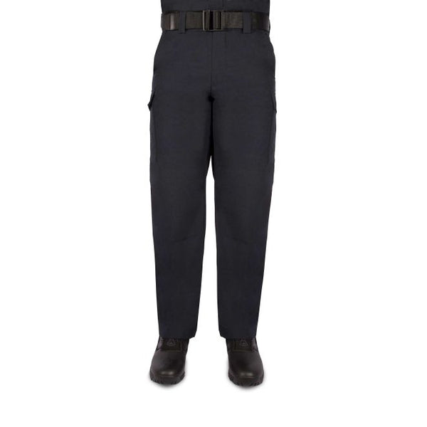BLAUER Men's BDU Pants TENX™