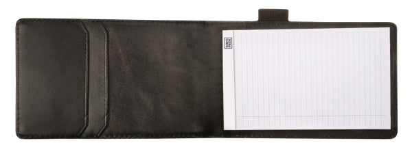 Notepad 3-Pack
