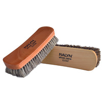 Professional Shine Brush (Dark)