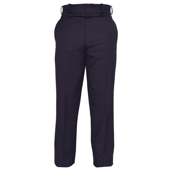 Elbeco Women's Pants 100% Wool