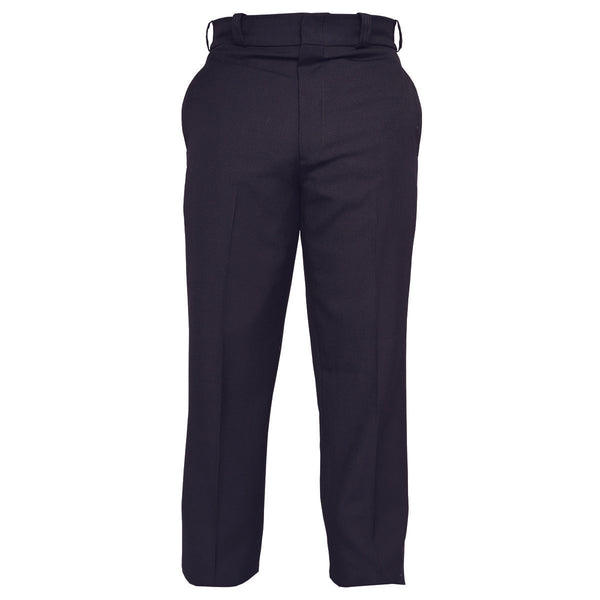 Elbeco Men's Pants 100% Wool