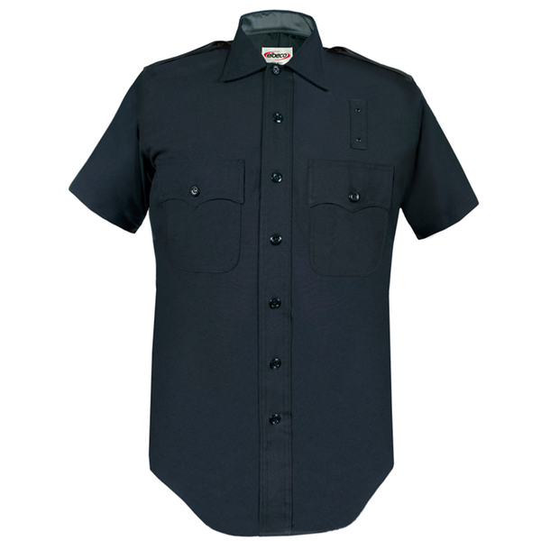 Elbeco LAPD Short Sleeve Uniform Shirt