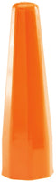 Traffic Wand Orange