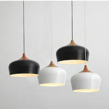 Load image into Gallery viewer, Modern Nordic Hanging LED Lamp