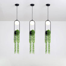 Load image into Gallery viewer, Sky Garden Planter Light