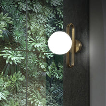 Load image into Gallery viewer, Amara - Modern Nordic Wall Lamp