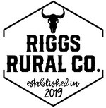 Riggs Rural Co.