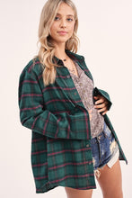 Load image into Gallery viewer, Southwest Flannel