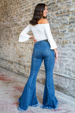 Load image into Gallery viewer, Arlington Jeans