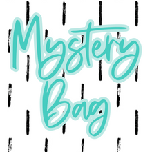 Load image into Gallery viewer, Starbucks Cup Mystery Grab Bags