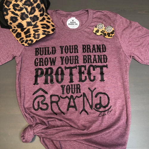 Build Your Brand Unisex Shirt