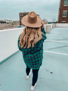 Southwest Flannel