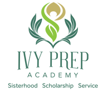 The Ivy Prep Store