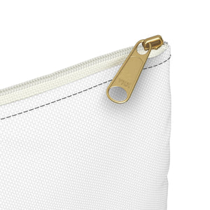 Ivy Brand Accessory Pouch